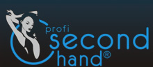 Profi Second Hand Logo
